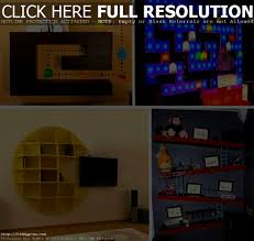 Model Home Decor For Sale Bedroom Astonishing Fun Pieces Classic Video Game Home Decor