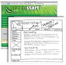 creating a page layout with adobe dreamweaver cs6 u003e web design basics