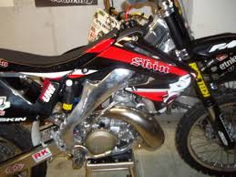 s1200 2002 cr250 2 jpg