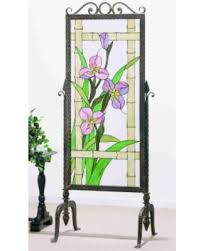tiffany home decor check out these bargains on meyda tiffany 65252 tiffany home decor