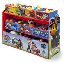 toy boxes u0026 chests storage u0026 organizers toys