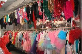spirit halloween stores near me best halloween costume stores in nyc for kids