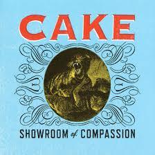discografía cake 320 kbps mega latornamesa