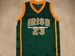 cheapest online high school cheap mens custom high school jersey lebron sewn new