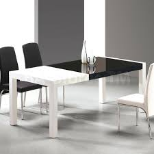 articles with chinese dining room furniture tag winsome chinese