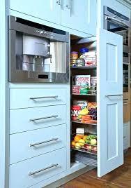 kitchen pantry cabinet design ideas kitchen pantry cabinet plans design kitchen pantry cabinet design