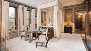 Expensive Bedroom Designs Meet Nyc Proptiger Top 10 Bedroom Designs Luxury Bedroom Designs
