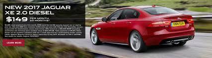 lexus manhattan service address jaguar manhattan new jaguar dealership in new york ny 10019