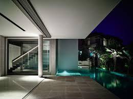 Home Studio Design Pte Ltd 100 Home Studio Design Pte Ltd Ax Image Design Studio Home