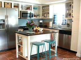free standing kitchen islands canada kitchen island canada grand kitchen island ikea kitchen island