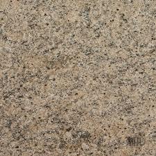 granite countertops granite selection