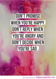 happy in quotes and sayings in quotes