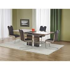 Extended Dining Table Lord