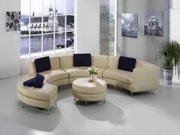 Most Comfortable Modern Sofa Most Comfortable Sectional Sofa