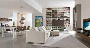 Total Home Interior Solutions Z103 Living Distinctive Design And Quality Materials Zalf