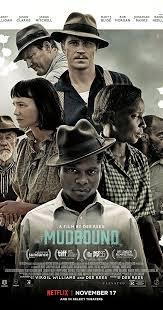 mudbound 2017 imdb