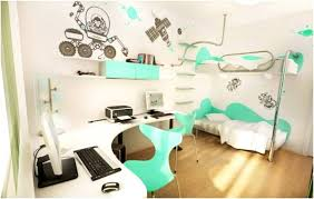bedroom girls rooms room design how to make the most of a small