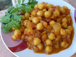 comment cuisiner les pois chiches chana masala curry de pois chiches masalasoja
