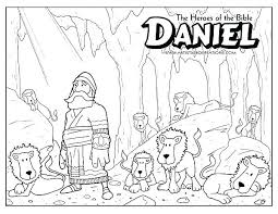 biblical coloring pages preschool christian coloring pages for preschoolers usedauto club