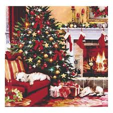 christmas cards charity christmas cards curie online charity shop
