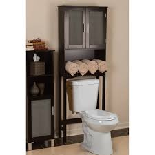 Lowes Bathroom Storage Toilet Cabinets New At Contemporary Space Saver Cabinet Lowes