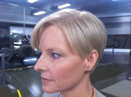 suzie ormond hair styles suze orman hairstyle hairstyles wiki