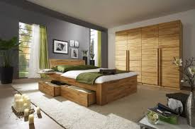 Bedroom Storage Solutions by Home Design 81 Stunning Under Bed Storage Ideass