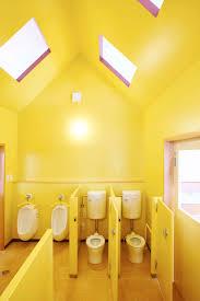 home design software wiki nipa hut wikipedia the free encyclopedia stilt house in kalibo