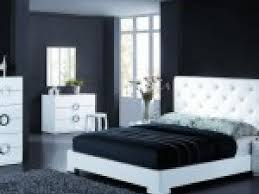 photo deco chambre a coucher adulte deco chambre adulte incroyable dco peinture dressing for idee deco