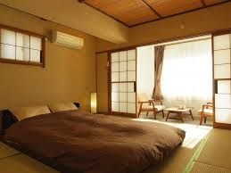 square feet to square meters nakano 3br apartment special offer 110 square meters 1 184