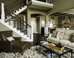 living room awesome elegant living room furniture trends