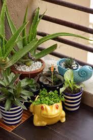 beautiful balcony garden green is in side pinterest