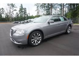 100 manual for a 2000 chrysler 300 riches to rags when