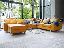 modern furniture stores orange county stressless by ekornes chair u0026 sofa showroom orange county ergo