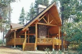 log home log home prices home innovation design