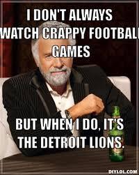 Detroit Meme - detroit lions google search detroit lions pinterest