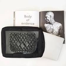 designer laptop sleeves laptop sleeve vegan laptop designer laptop vegan