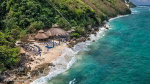 10 secret beaches in bali bali magazine
