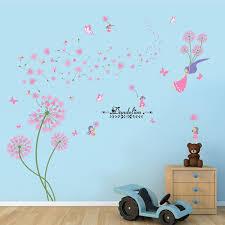 online get cheap wall sticker aliexpress com alibaba
