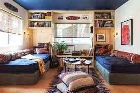 decorative pillows for living room fionaandersenphotography com