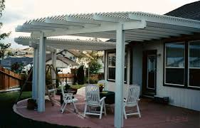 Las Vegas Home Decor Best Patio Covers Las Vegas Aluminum Patio Covers Choices Design