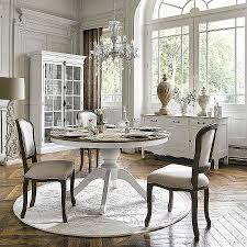 table de cuisine pour studio table a manger pour studio best of how to match dining chairs with a