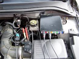 nissan sentra mass air flow sensor maf wiring diagram my z and eprom project rbdet wiring diagram
