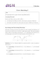 ap calculus fundamental theorem of calculus part 1 u003d u003d