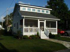 Chautauqua Cottage Rentals by 519 Sycamore Avenue Lakeside Cottage Rentals Lakeside