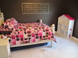 Under Sofa Storage by Girls Bedroom Painting Ideas White Finished Oak Wood Bed Frame