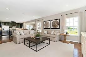 new homes for sale at washington square in jefferson hills pa a true place to call home