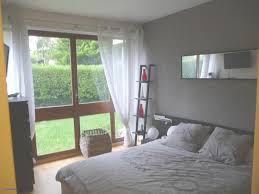 tableau deco chambre adulte idee tableau chambre beautiful couleur peinture a coucher gallery