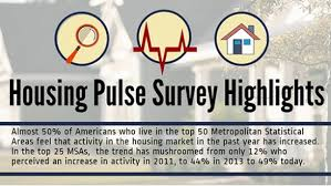 effects of low income housing on property values www nar realtor
