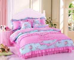 Purple And Green Bedding Sets Purple Pink And Blue And Green Bedding Pink Blue Princess